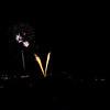 Fireworks-134