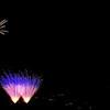 Fireworks-095