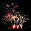 Fireworks-085