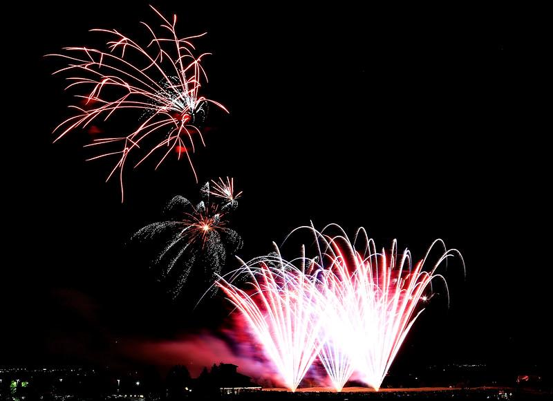 Fireworks-041