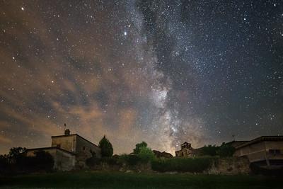 Augnat, France