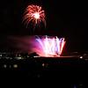 Fireworks-015