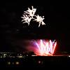 Fireworks-013