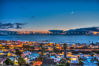 downtown pismo night 2284-