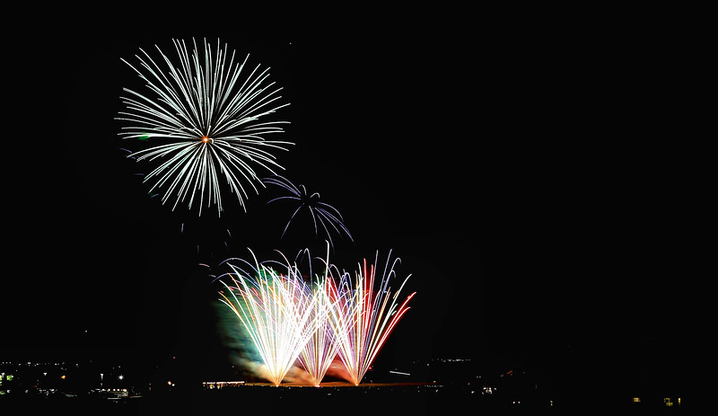Fireworks-029