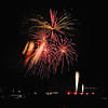 Fireworks-077