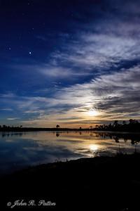 Pine Glades Lake 1