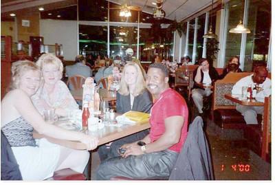 2000-4-1 08 At Denny's