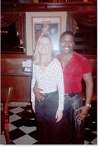2000-4-1 05 Lisa And Keith