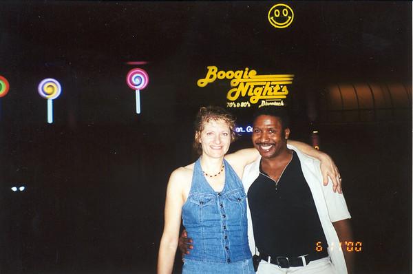 2000-6-11 Boogie Nights,Lombard