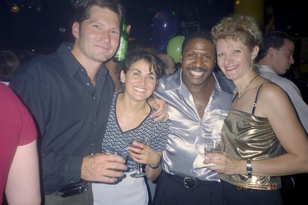 2000-8-30 Boogie Nights