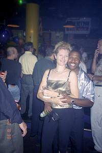 2000-8-30   Boogie Nights0005