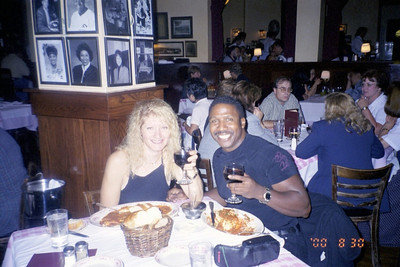 2000-8-30 Maggiano's.Boogie Nights0002