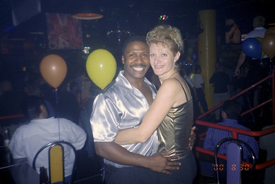 2000-8-30   Boogie Nights0003