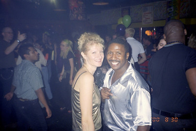 2000-8-30    Boogie Nights0006