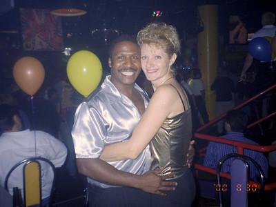 2000-8-30 Boogie Nights-Schaumburg