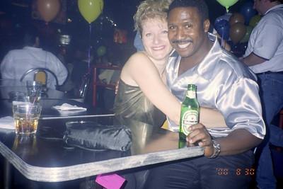 2000-8-30  Boogie Nights0002