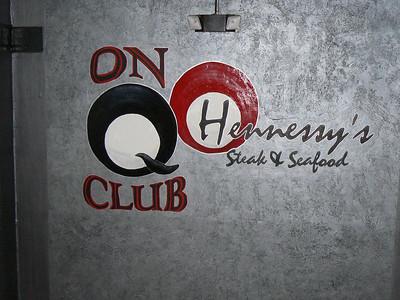 20081004 On Q Club- Elgin