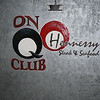 20081004 On Q Club- Elgin :