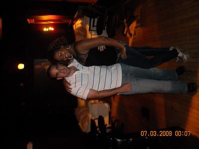 20090702 Club Crawlin' 017