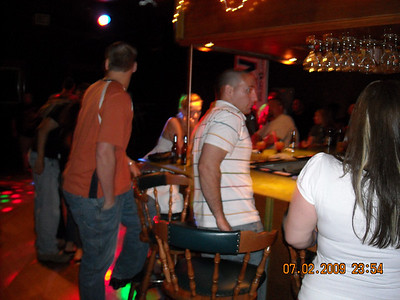 20090702 Club Crawlin' 012