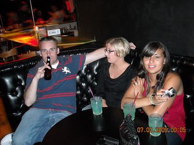 20090702 Club Crawlin' 014