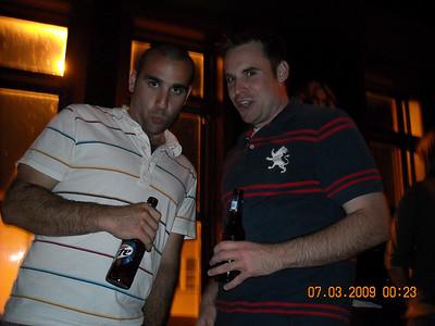 20090702 Club Crawlin' 023
