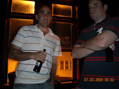 20090702 Club Crawlin' 022