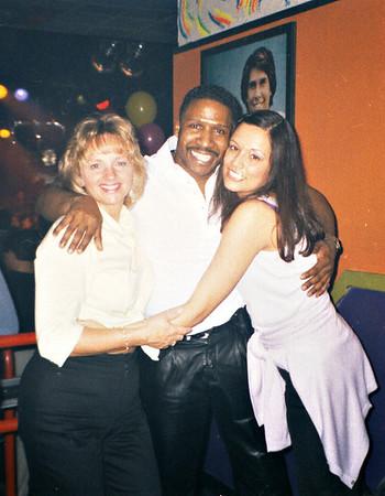 2000-3-4 Boogie Nights, Schaumburg