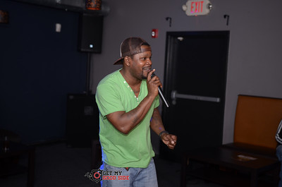 comedy at 78lounge