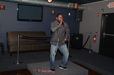 """#Free #Free #Free #Free Comedy Show #ComedyDineOf78Lounge Hosted by @iamhassanoliver  78 Lounge 