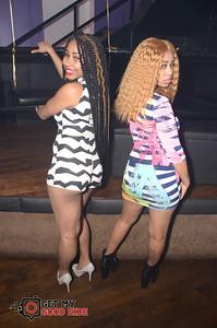 All star Night club feb 7