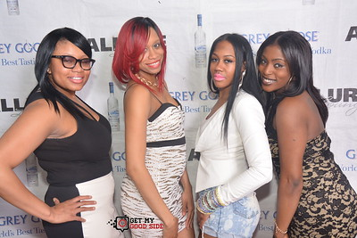 Saturday Night Live each and every Saturday. With get my good side flicking it up