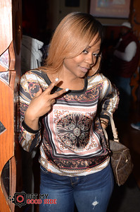 After Work Tuesday's Starting Next Tuesday @ Atmosphere 2 for 1 drinks until 9pm after drinks are $5. NEW FOOD MENU & Crabs from Chef Jose music by Dj Young Fresh Pictures By Get My Good Side #instantprint #instantupload spread the word!!!! Hold on, wait a minute, y'all thought we was finished???? AFTER WORK TUESDAY'S AT THE ATMOSPHERE LOUNGE! • MUSIC BY @djyoungfresh • POWERED BY @blacktiesteph • 2 for $5 DRINKS UNTIL 9pm • FREE ADMISSION UNTIL 9pm • DOORS OPEN AT 5pm • THIS IS THE NUMBER 1 TUESDAY EVENT IN THE TRI-STATE AREA • LEAVE THE KIDS AT HOME • LADIES 25+ • FELLAS 27+ www.getmygoodsideproductions.com