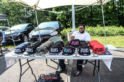 See the hottest custom cars, trucks, and bikes around with me, @djenvy, @djpdub, @philly_crewlove and @uniqueridesnj Sunday July 20th  1655 Route 46 East Little Falls NJ