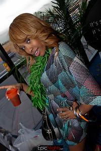 Avn 2010