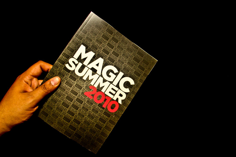 2010 Magic Summer-133.jpg