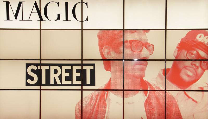2010 Magic Summer-2.jpg