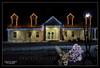12-29-2011-Timber_Banks_Lights-6561-DDP