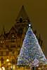 12-31-2011-Clinton_Christmas_Tree-6780