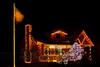12-31-2011-Christmas_Cabin-6775-2