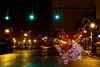 12-31-2011-Clinton_Street-6806