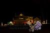12-29-2011-Christmas_Lights_370-6577
