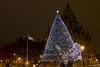 12-31-2011-Clinton_Christmas_Tree-6795