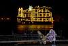 12-31-2011-Christmas_Lights_River-6767-2