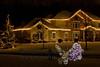12-29-2011-Christmas_Lights_370-6568-2
