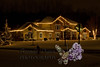 12-29-2011-Christmas_Lights_370-6568