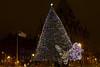 12-31-2011-Clinton_Christmas_Tree-6794
