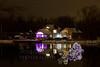 12-29-2011-Christmas_Lights-6552