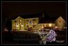 12-29-2011-Christmas_Lights_370-6570-DDP